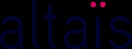Altaïs